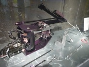 Robot - MIT museum.5
