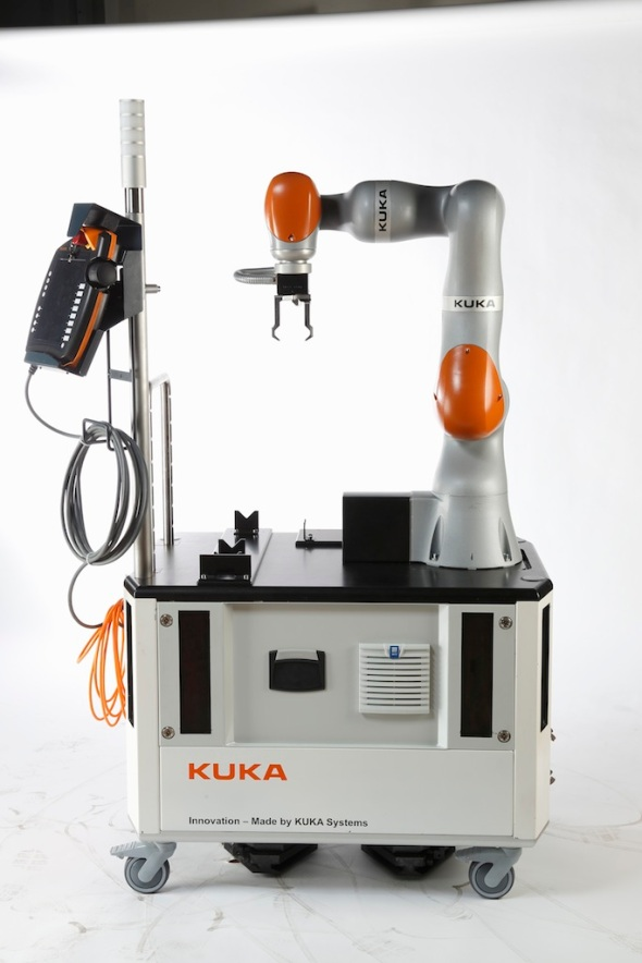 (http://www.kuka-systems.com/より)