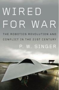 Robot - book2