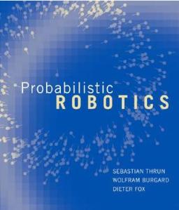 Robot - book3
