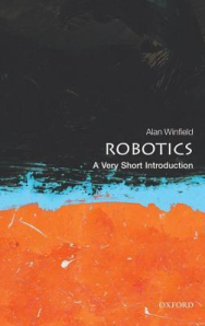 Robot - book5