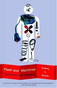 Robot - book6