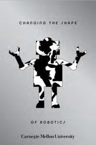 Robot - CMU