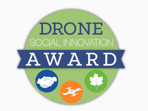Robot - social_innovation_award