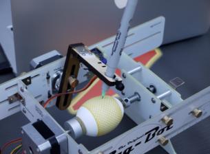 Robot - eggbot.2