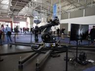 Robot - report4-6