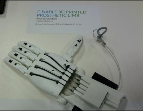 Robot - au.8
